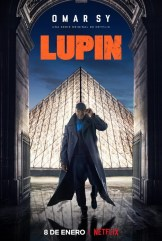 show Lupin