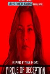 movie Circle of Deception (2021)