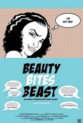 movie Beauty Bites Beast (2016)