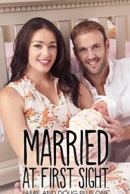 show Married at First Sight: Jamie and Doug Plus One