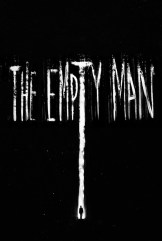 movie The Empty Man (2020)