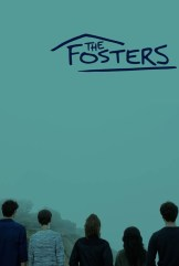 show The Fosters