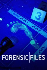 show Forensic Files