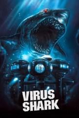 movie Virus Shark (2021)