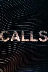 show Calls