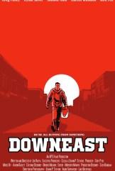 movie Downeast
