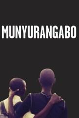 movie Munyurangabo (2007)