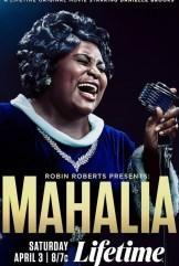 movie Robin Roberts Presents: The Mahalia Jackson Story (2021)