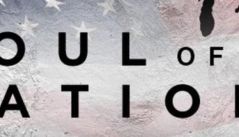 Soul of a Nation 2021