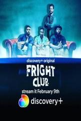 show Fright Club
