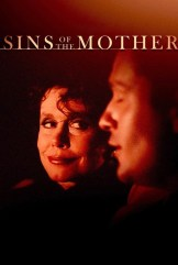 movie Sins of the Mother (1991)