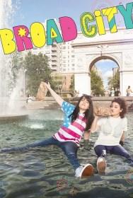 show Broad City