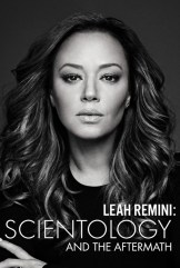 show Leah Remini: Scientology and the Aftermath