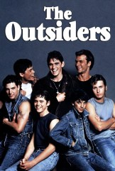 movie The Outsiders (1983)