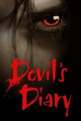 movie Devil's Diary (2007)
