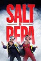 movie Salt-N-Pepa (2021)