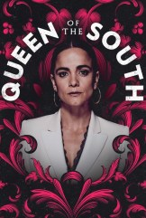 show Queen of the South