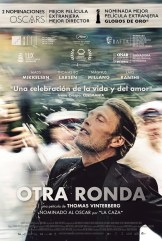 movie Una ronda más