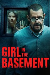 movie Girl in the Basement (2021)