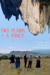 movie Two Plains & a Fancy (2018)