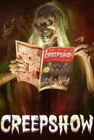 show Creepshow