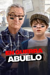 movie En guerra con mi abuelo (2020)