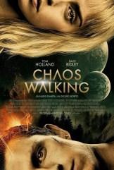 movie Chaos Walking