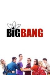 show Big Bang