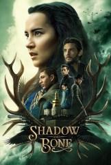 show Shadow and Bone