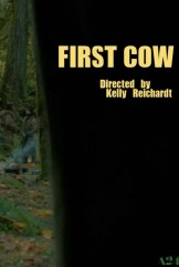movie First Cow (2020)