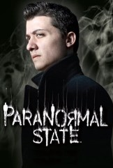 show Paranormal State