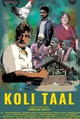 movie Koli Taal (2021)