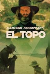movie El Topo (1970)