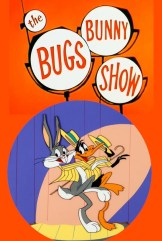 show The Bugs Bunny Show
