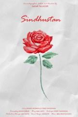 movie Sindhustan (2020)