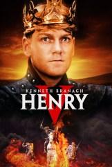movie Henry V (1989)