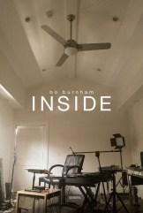 movie Bo Burnham: Inside (2021)