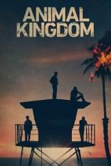 show Animal Kingdom