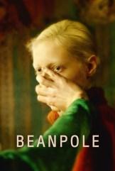 movie Beanpole (2019)
