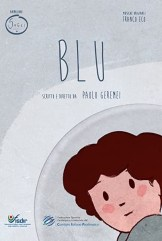 movie Blu (2018)