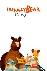 show Hungry Bear Tales