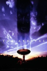 movie The Arrival (1996)