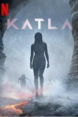 show Katla