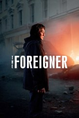 movie The Foreigner (2017)