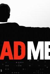 show Mad Men