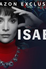 show Isabel