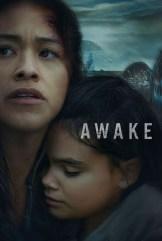 movie Awake (2021)