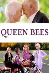 movie Queen Bees (2021)