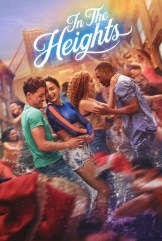 movie In the Heights (2021)