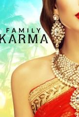 show Family Karma